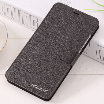 Holila note3/note3 XIAOMI Redmi phone case