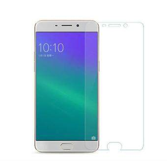 Oppo R9s Premium 9H Tempered Glass Screen Protector