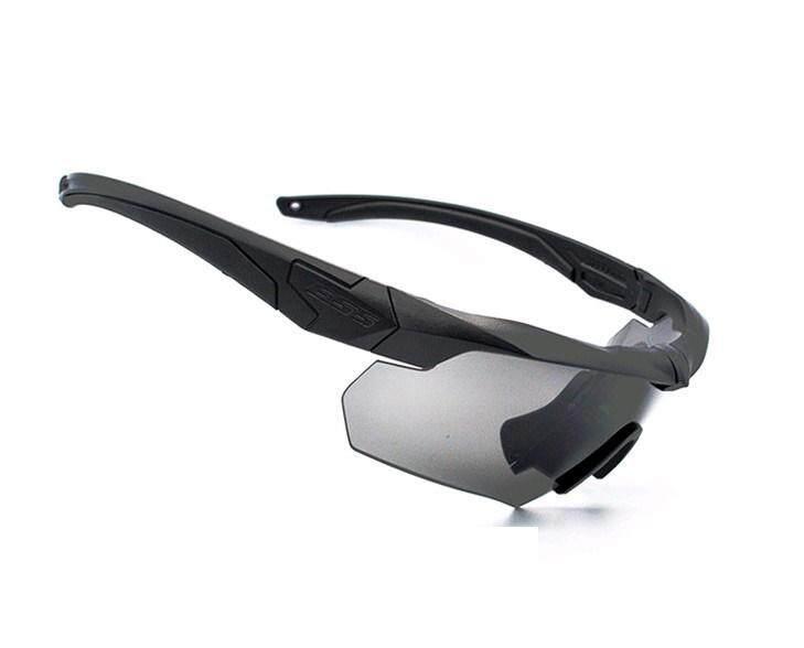 ESS Crossbow Sport Sunglasses (6 Lens)