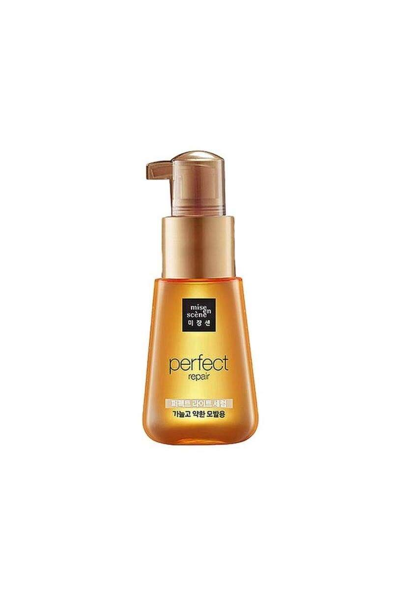 Mise en Scene Perfect Hair Repair  70 ml