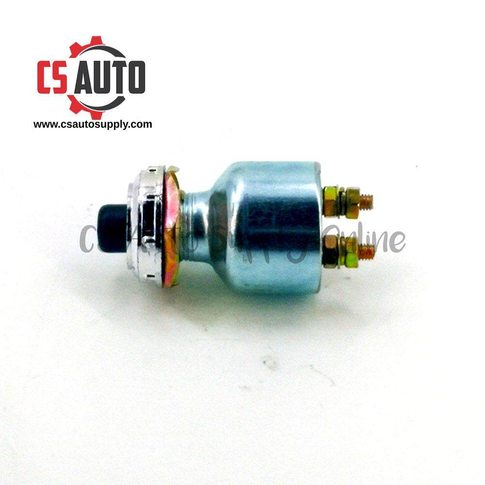 [CS auto] Press switch JK260 press release off button switch (ready stock)