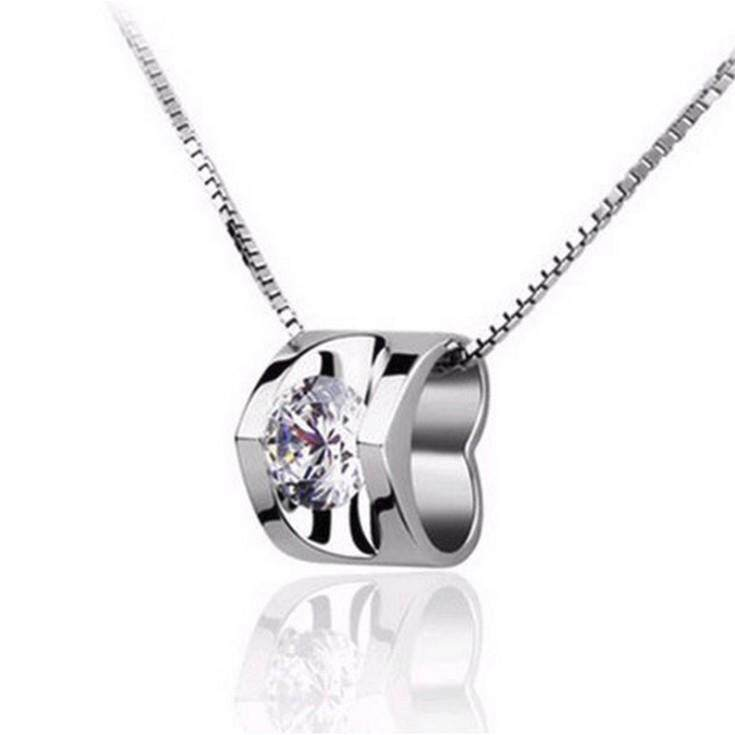 MICOLE M1043 Fashion Women Necklace Pendant