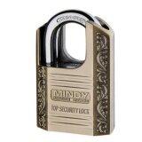 60mm Door Lock