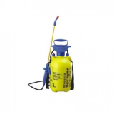 Sprayer SPR5 5 liter Garden Pressure Sprayer