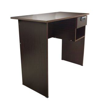 Victor Home Office Desks / Study Table / Writing Tables with Drawer