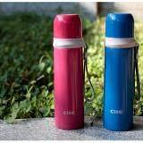 XB-1377 500ml Vacuum Thermos Flask
