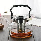 YF6215# 2200ML Teapot YAFENG