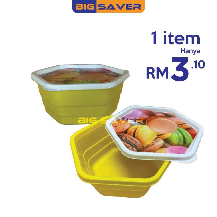 Food Storage Container,Plastic Food Storage Container with Removable Drain Plate and Lid, Stackable Freezer Storage Containers