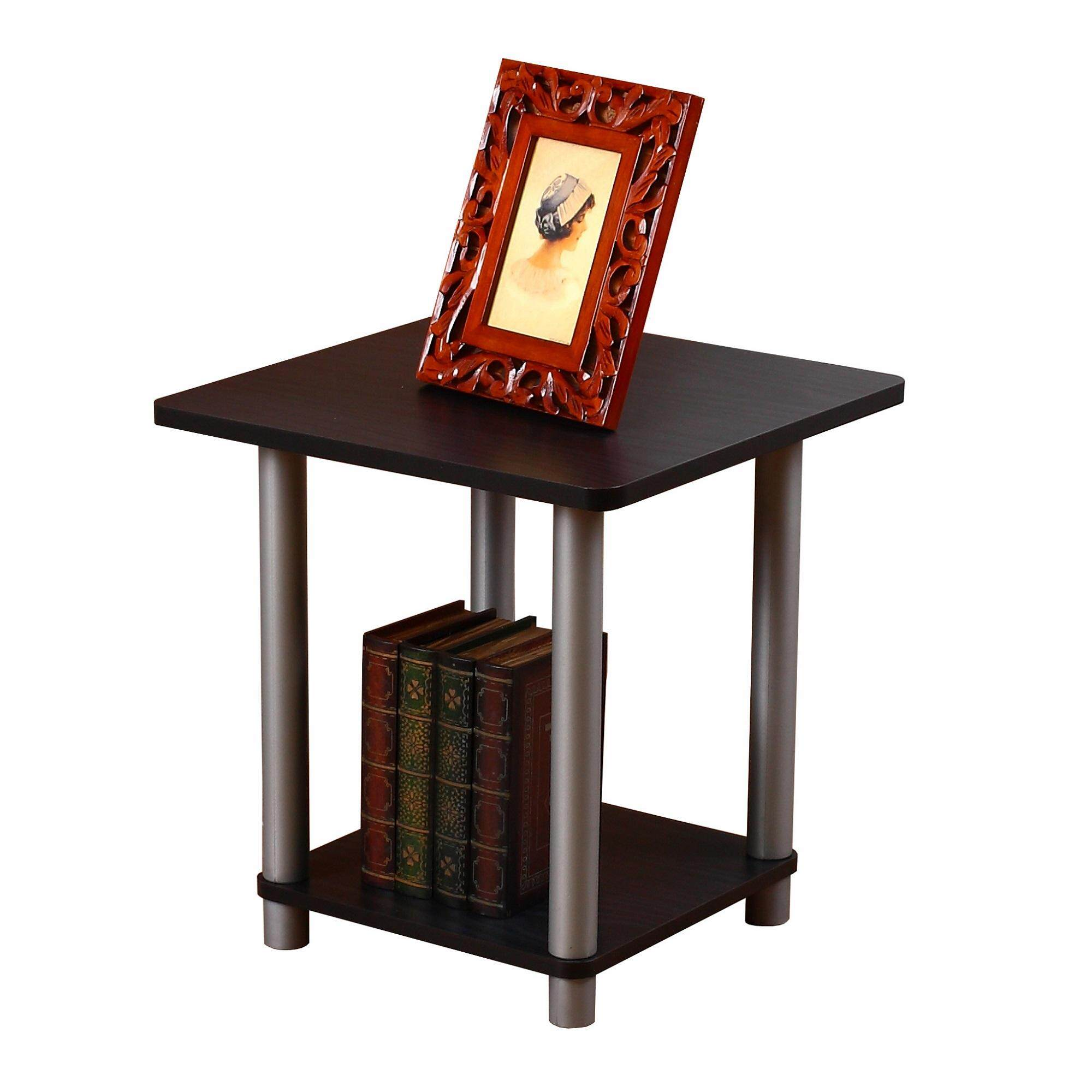 PAMICA RS5013 Flexipole No Tools Side Table