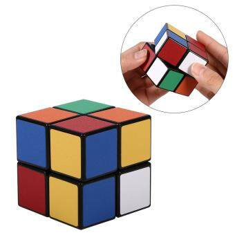 2x2x2 6 Sides Speed Cube Toys Relieves Anxiety Toys Gift