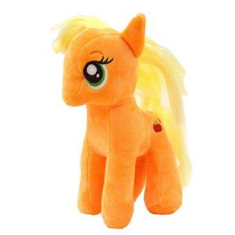 Babies My Little Pony - Rainbow Orange