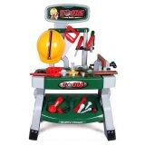 Engineer Playset toys for girls