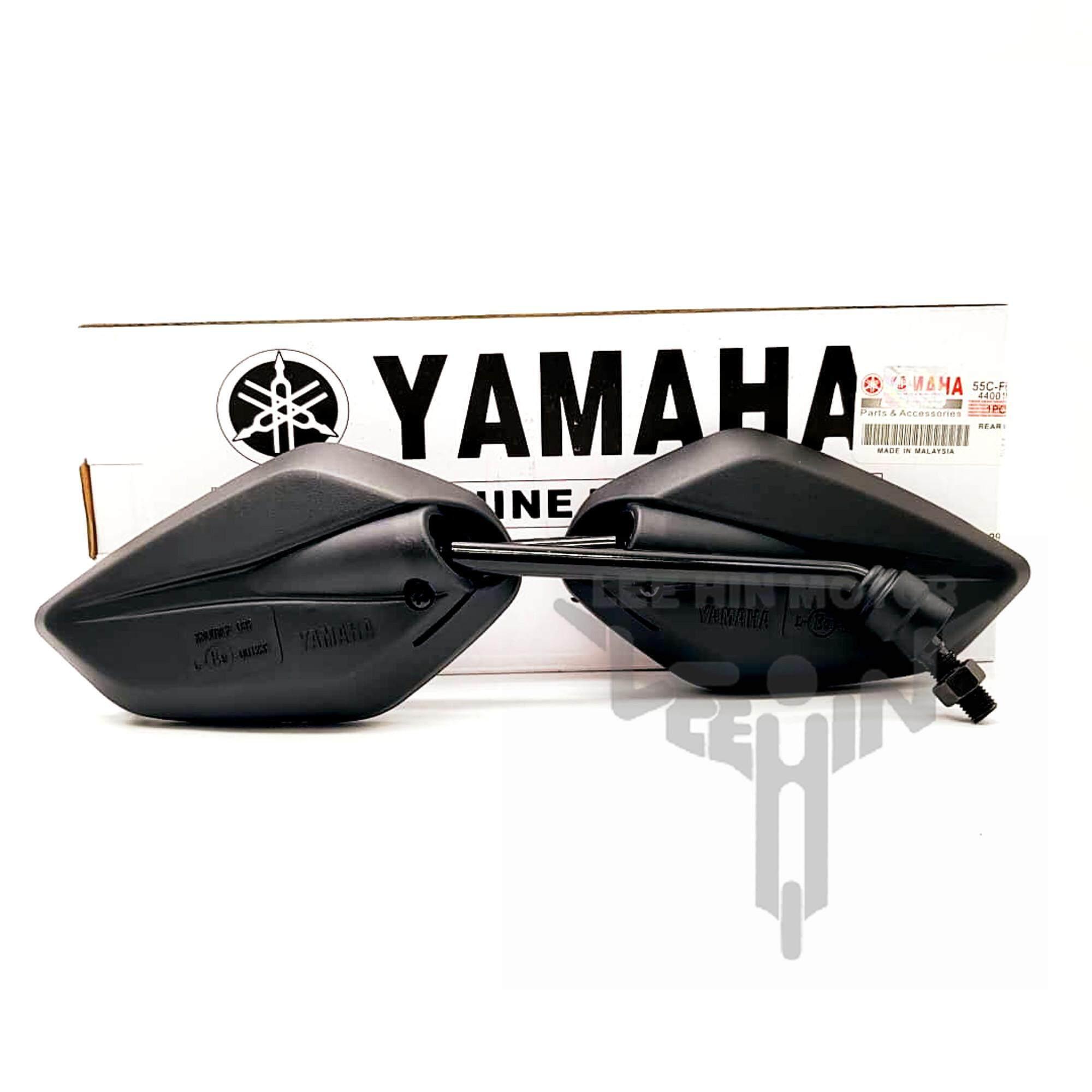 Yamaha 135LC Motorcycle Side Mirror ( 135LC , Lagenda , 125zr )