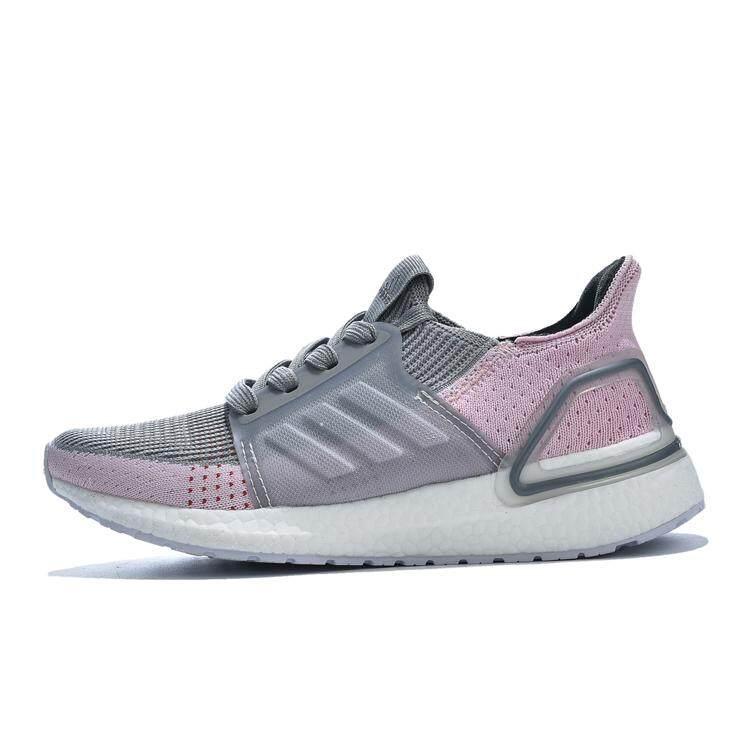 Giày Thể Thao Nữ Adidas_UltraBoots19 Giày Thoáng Khí Nữ Thoải Mái Giày đế Mềm Chạy Bộ Nhiều Màu Tùy Chọn Đang Có Giảm Giá