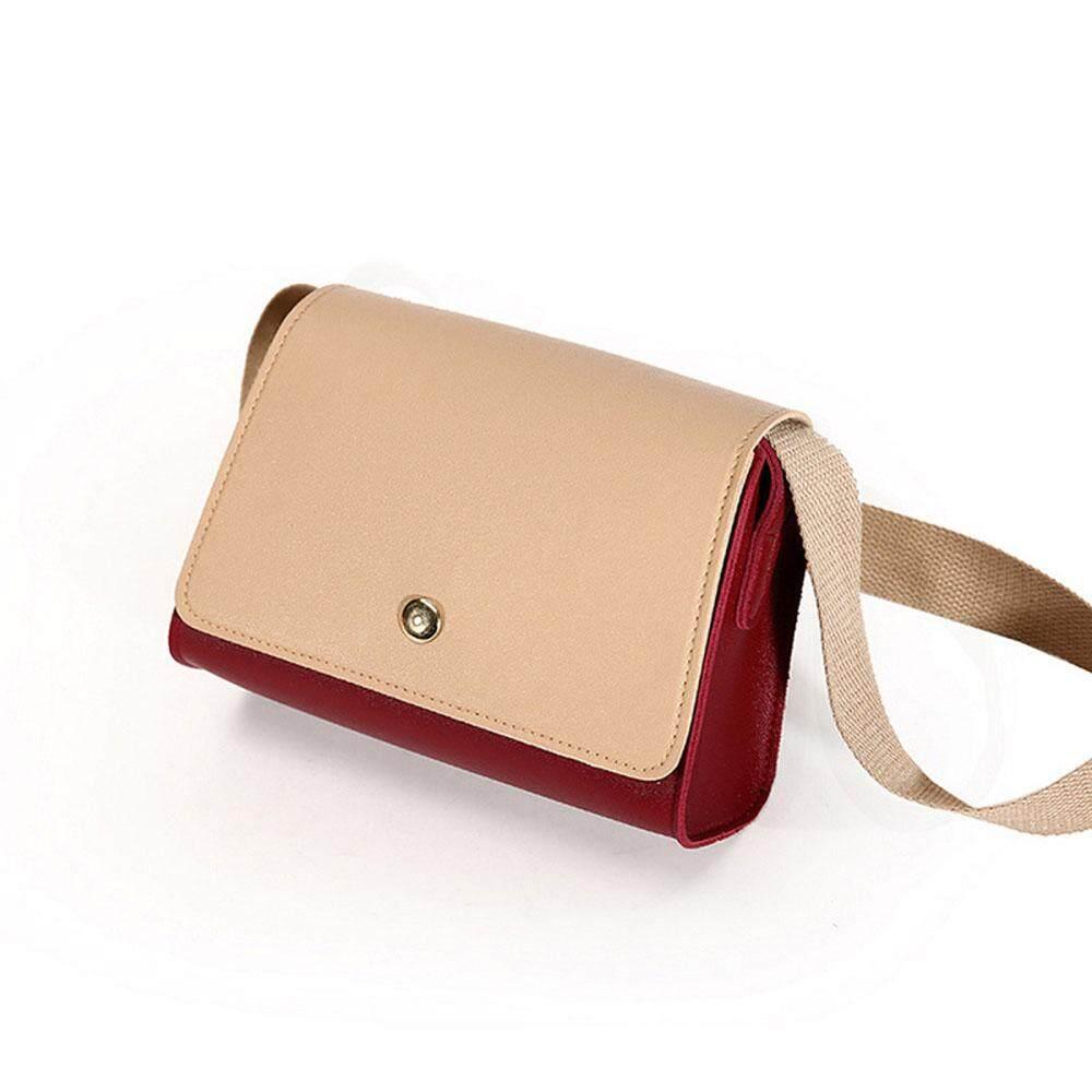 MV Bag Women Sling Handbag Shoulder Beg Purse Cute Bags Tote Wallet 402 -MI4022