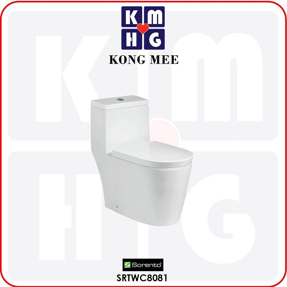KMHG - High Quality Stainless Steel 304 Floor Trap w/ Anti Cockroach Function  Premium Drain Cover Prevent Insect Shower Washroom Bathroom Toilet Home Living Accessories Furniture Fixtures Floor Water Trap Collect Jamban Tandas Bilik