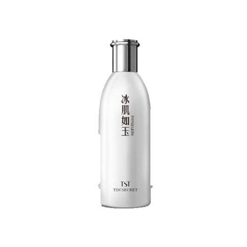 TST Immaculate Hydrating Lotion