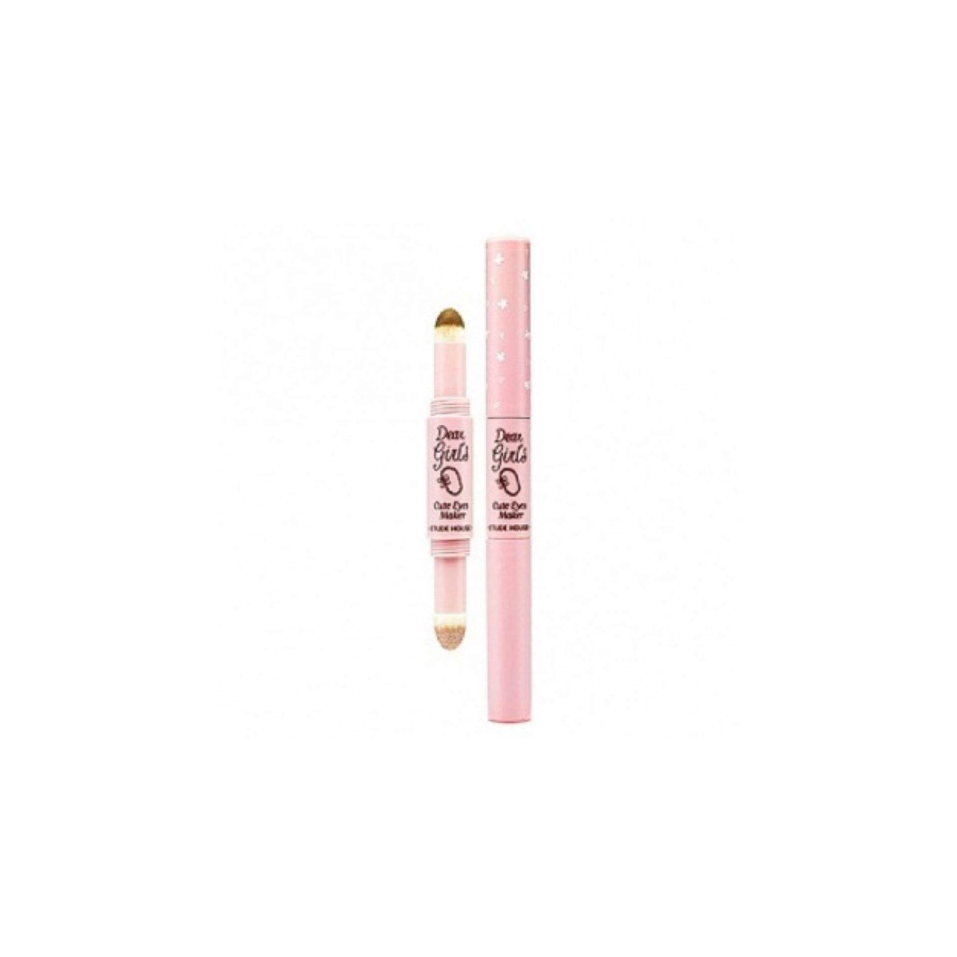 Etude House Dear Girls Cute Eyes Maker 0.9g