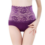 High Waist Slimming and Shaping Tummy Panty- 3 pcs set