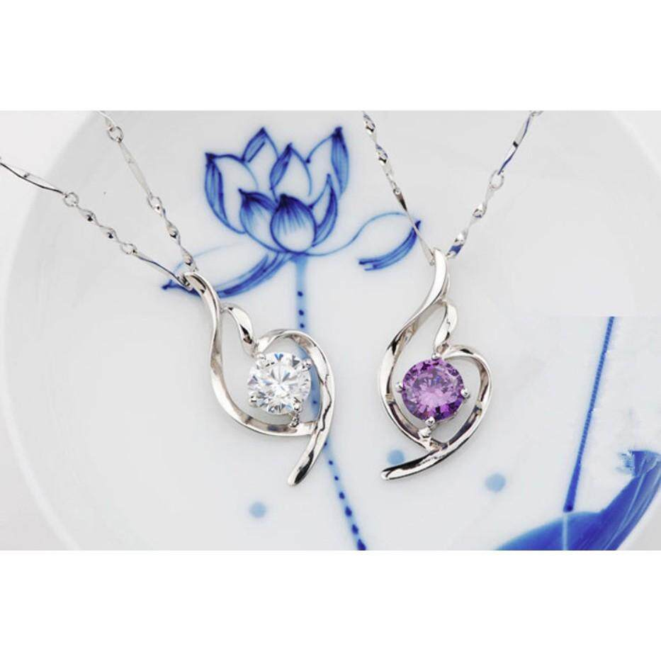 MICOLE M1036 Fashion Women Necklace Pendant
