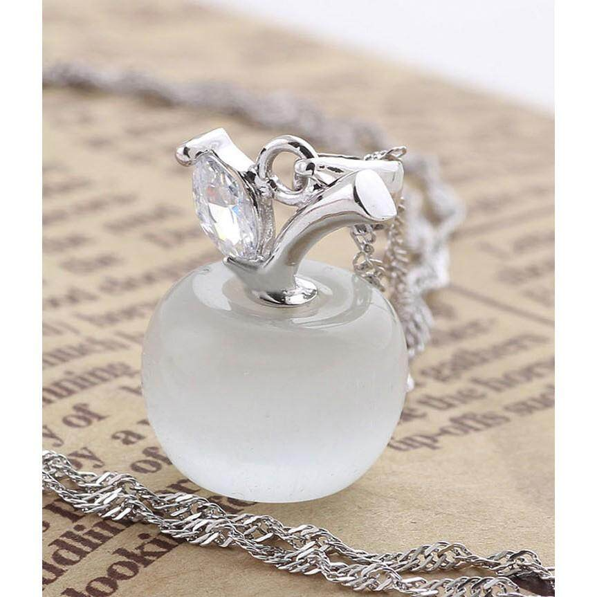 MICOLE M1035 Fashion Women Necklace Pendant