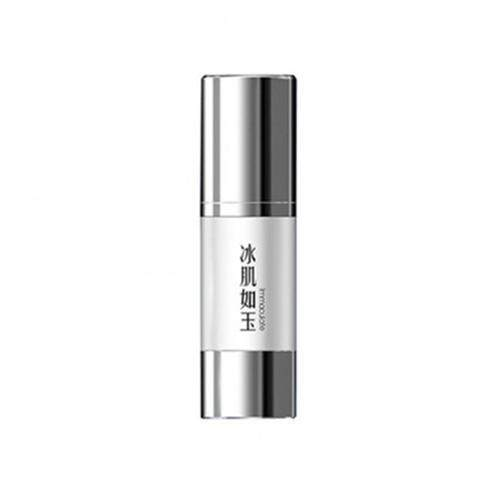TST SKIN ACTIVATING TREATMENT LOTION