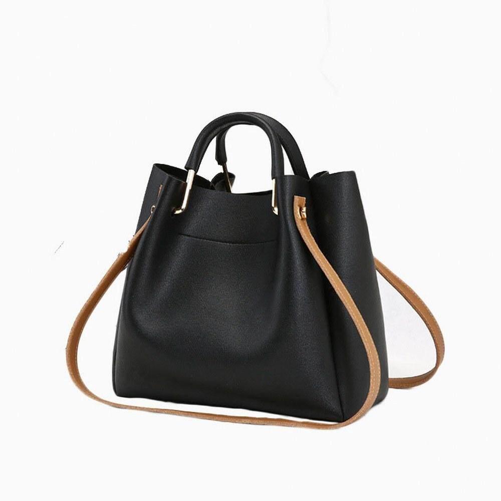 MV Bag Women Handbag Casual Shoulder Beg Purse Cute Sling Bags Travel Tote Wallet 403 -MI4031