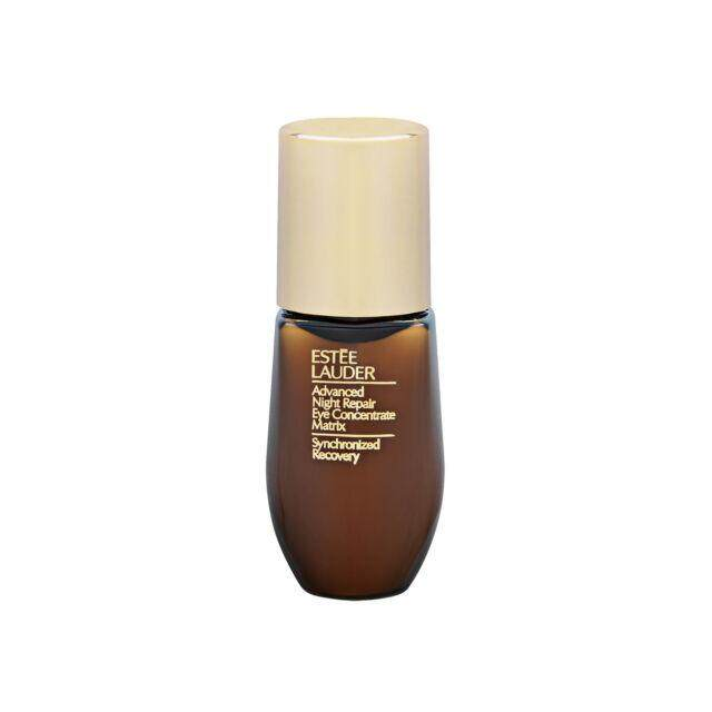 ESTEE LAUDER Advanced Night Repair Eye Concentrate Matrix 5ml/ 0.17oz [sample size no box]