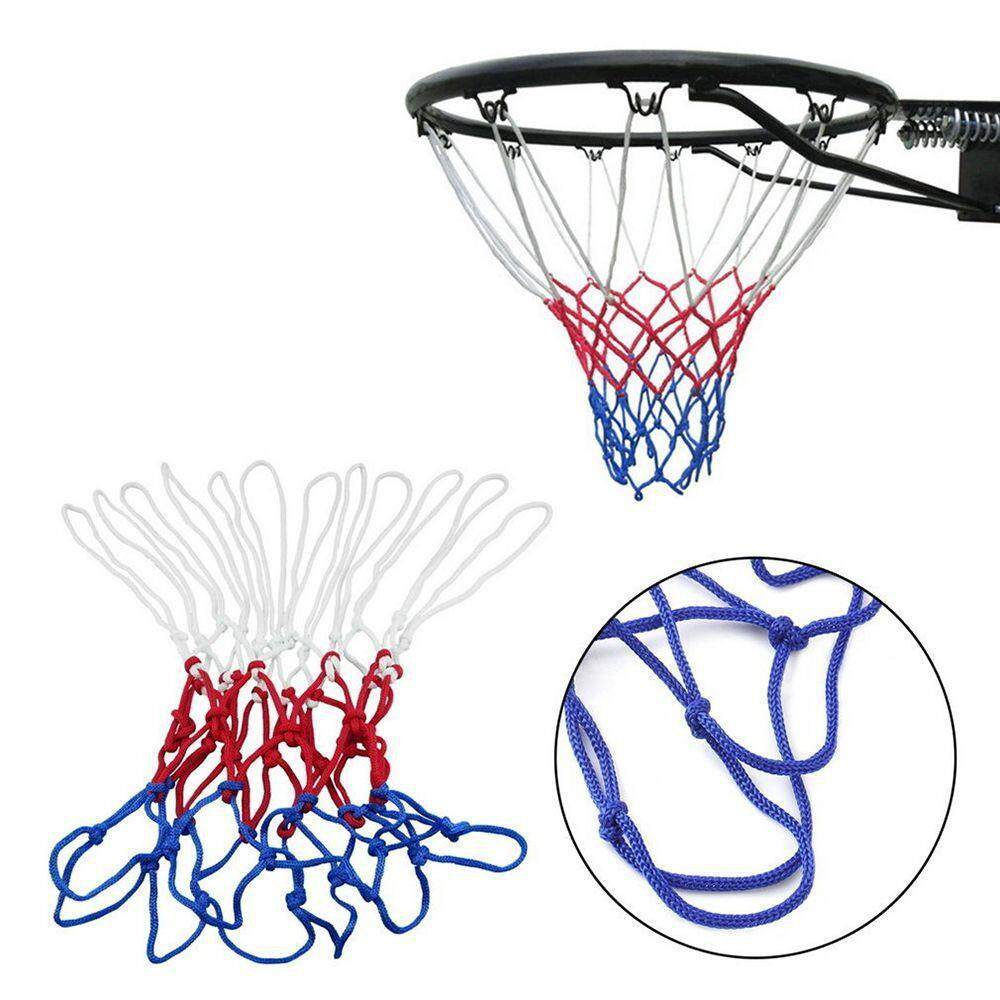 GTO Sports Basketball Net