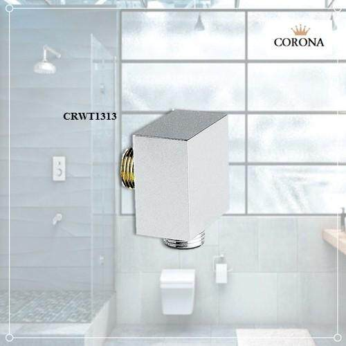 CORONA High Quality CRWT1213 Shower Union