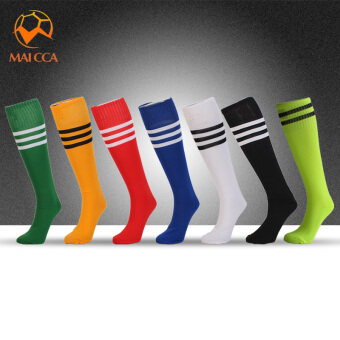 Children's campus barreled Football Training socks football socks