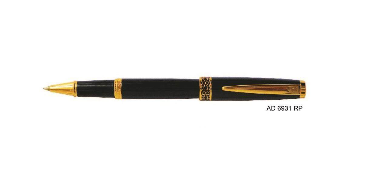 Alain Delon Florence Roller Pen