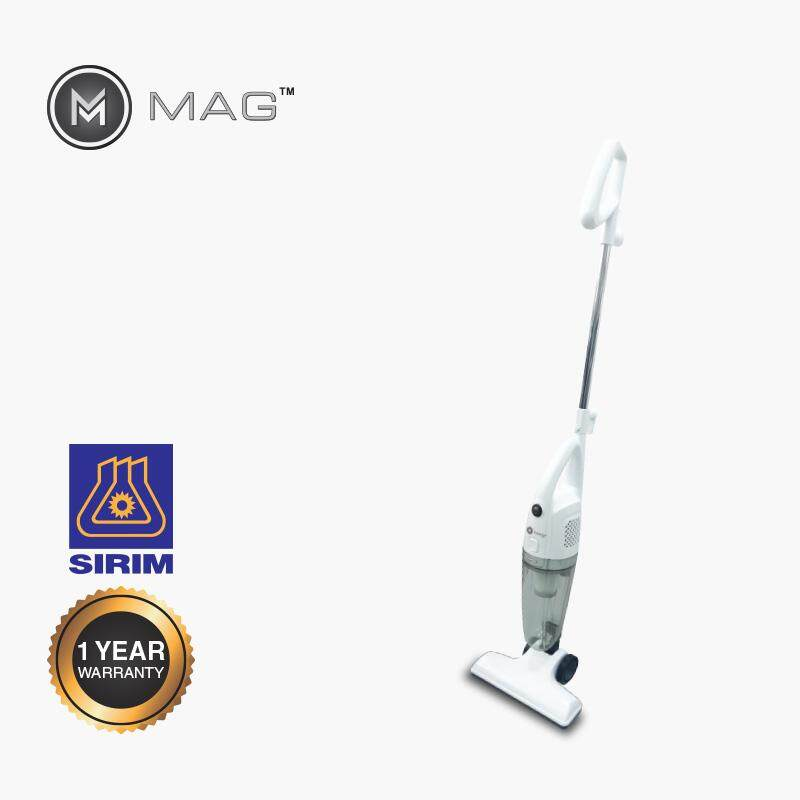 MAG STICK VACUUM CLEANER