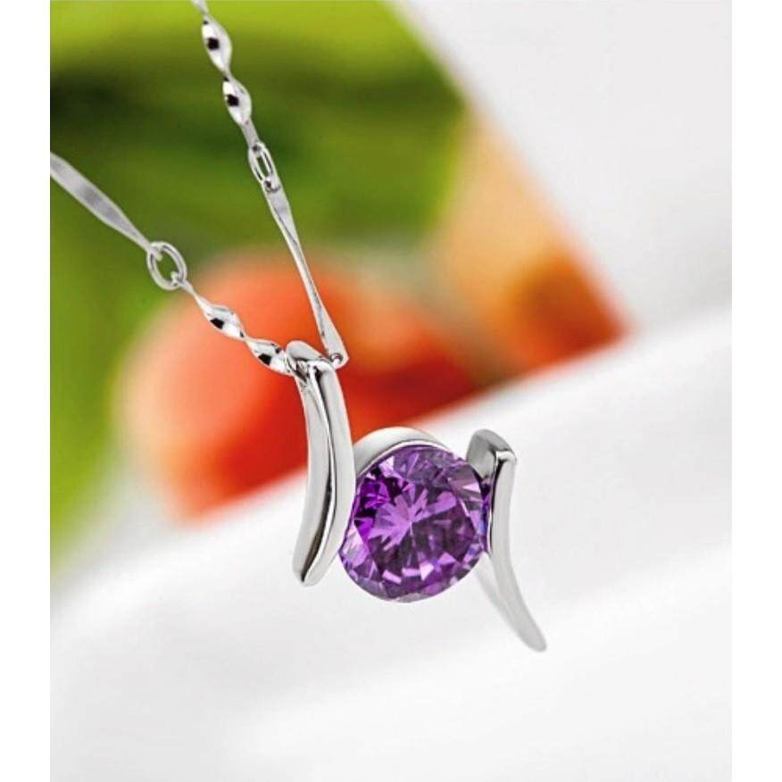 MICOLE M1030 Fashion Women Necklace Pendant