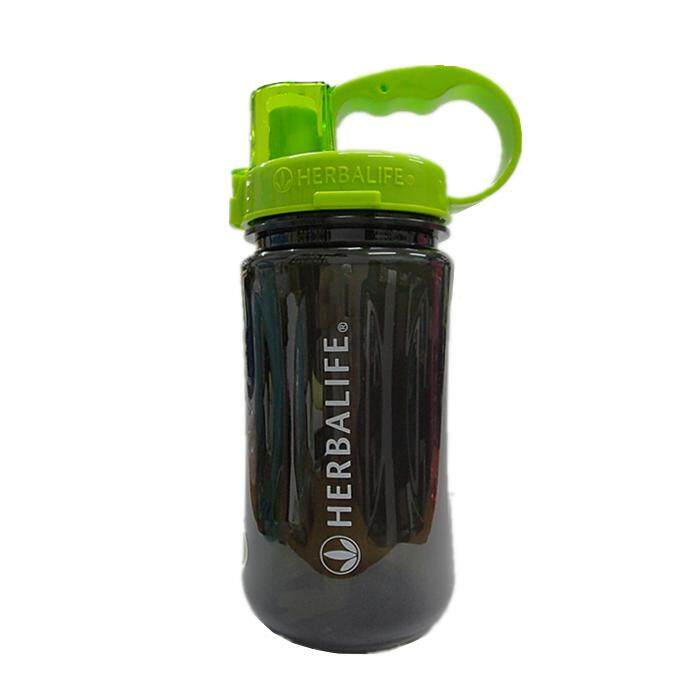 Herbalife Drinking Water Bottle LeakProof Water Tumbler 1L/2L (BGJAYA)