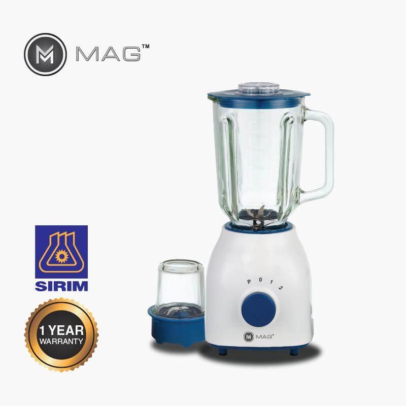 MAG 2IN1  GLASS BLENDER 1.5L