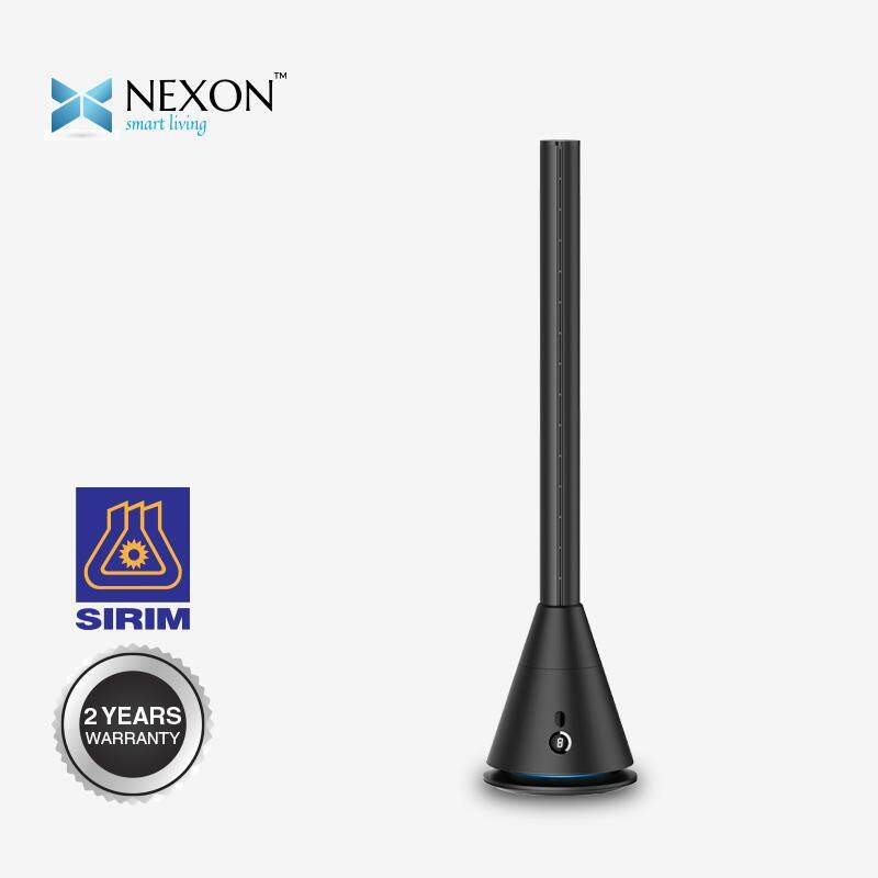 NEXON SLIM BLADELESS TOWER FAN