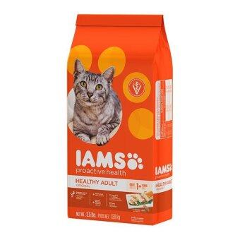 IAMS Proactive Health Adult Original with Chicken 16LBS.