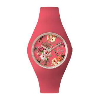 Ice-Watch-ICE flower - Delicious - Small
