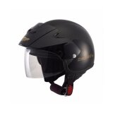 SGV  Cruiser Visorex (Black)
