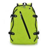 SoKaNo Trendz SK029 Casual Daypack- Green