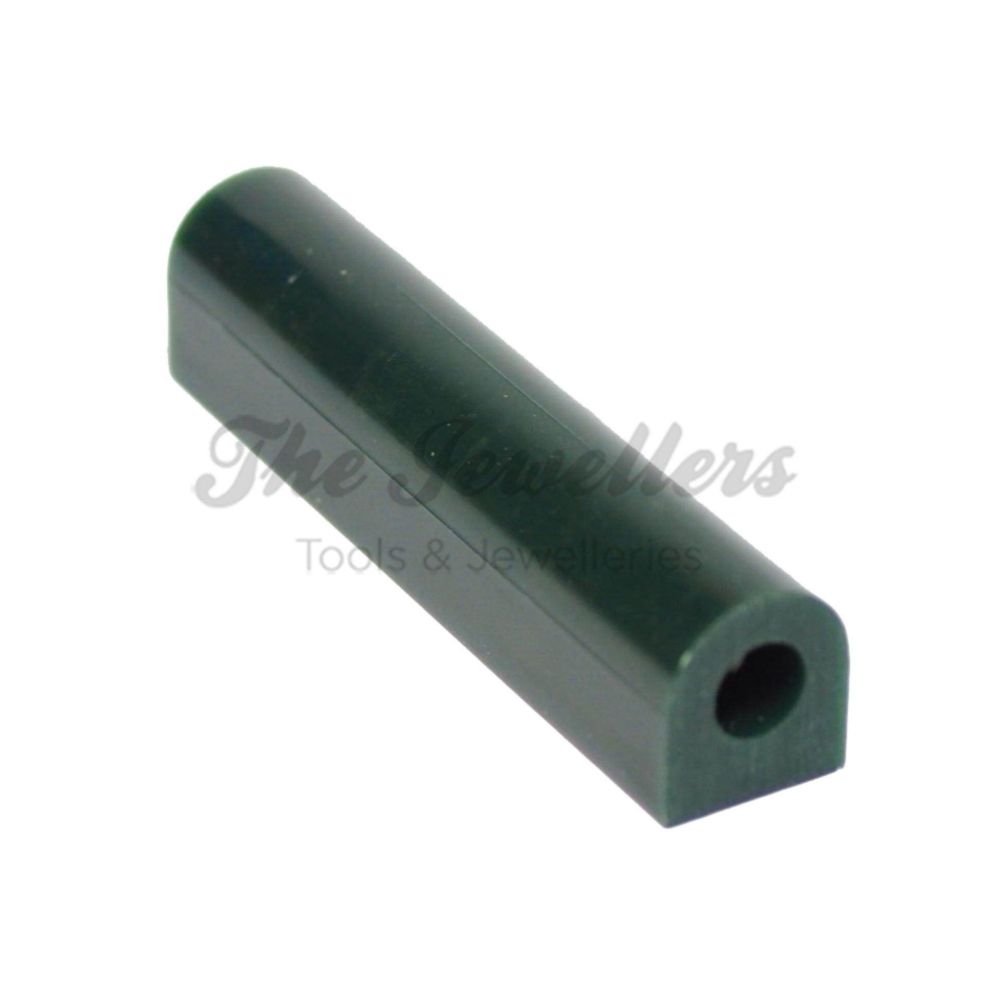 Ferris T200 Wax Ring Tube(Green) for Ring Casting