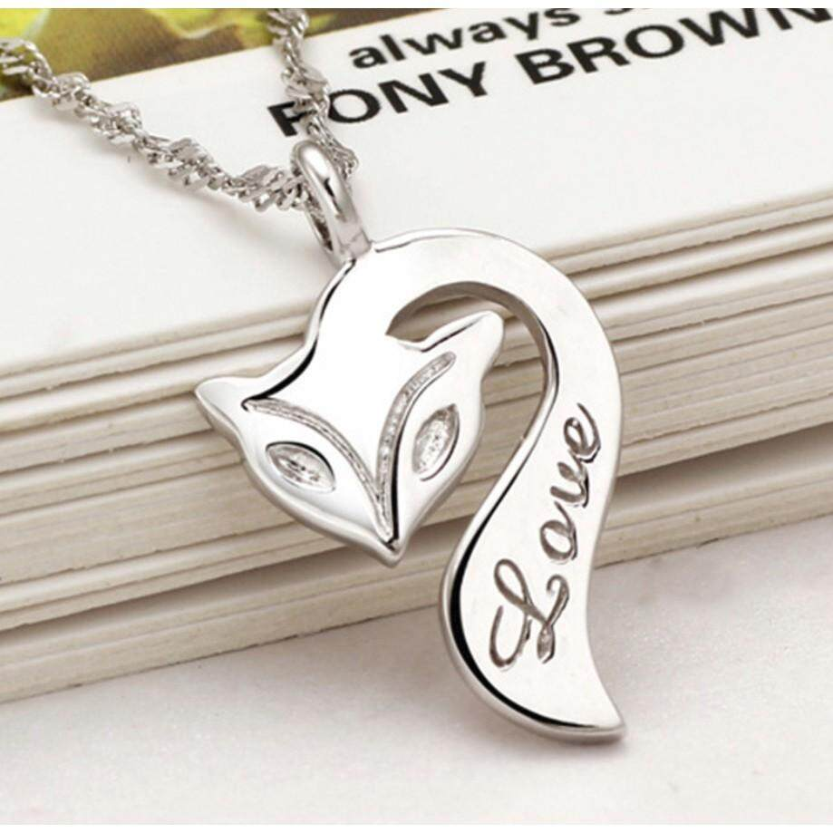 MICOLE M1047 Fashion Women Necklace Pendant