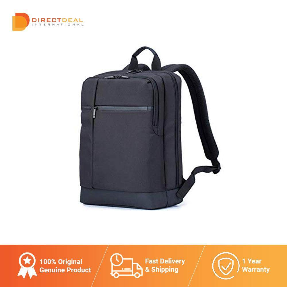 Xiaomi mi business backpack- Original Mi Malaysia