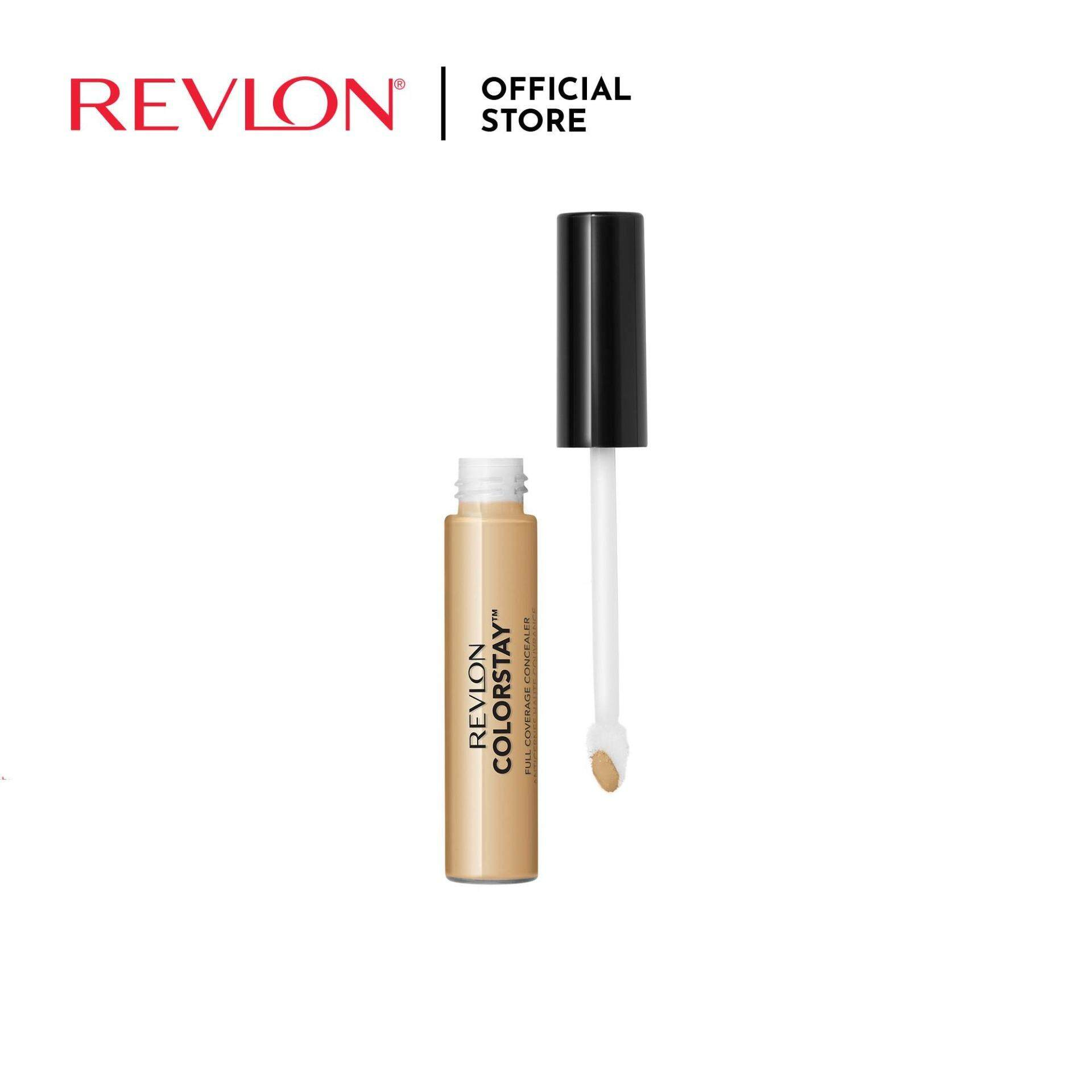 Revlon Colorstay Concealer -Light Medium 03