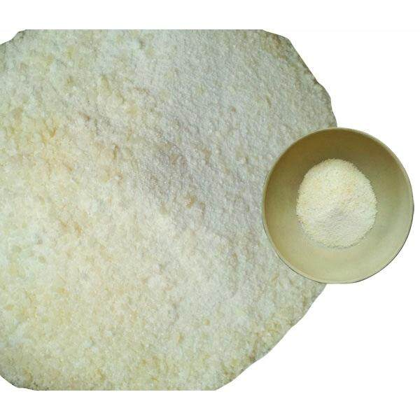 2 Lbs 910 Tumbling Compound for Jewellery Polishing
