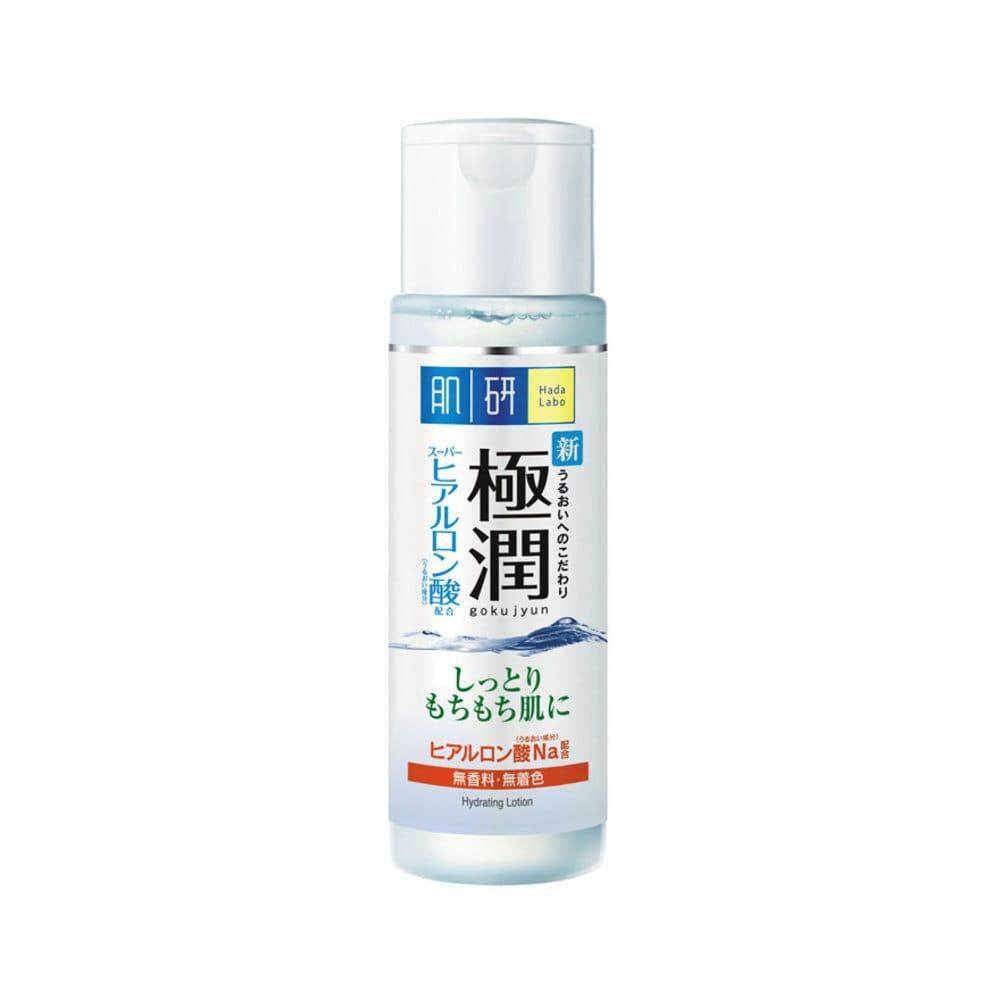 Hada Labo Hydrating Lotion 170ml