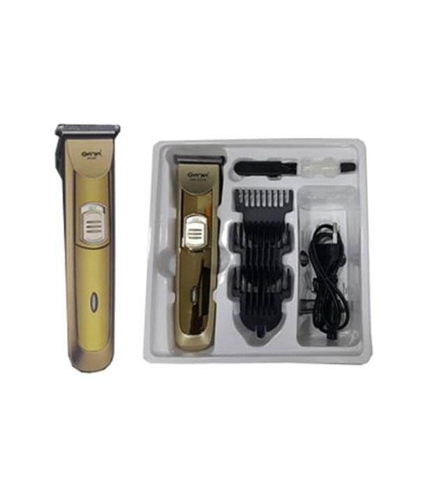 Gemei Hair And Beard Trimmer GM-6028