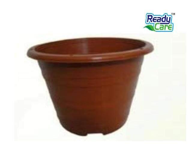 READYCARE PLASTIC FLOWER POT - LS10-250
