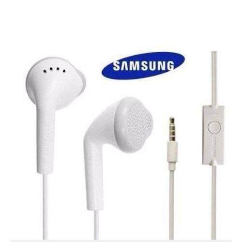 Samsung HS330 In-Ear Earphone MP3 Bass with Call Functions